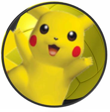 File:Pikachu MDR.png