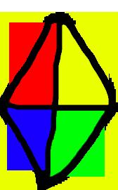 File:Rainbowcrystaltp.png