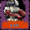 SSBGF ROB Tier