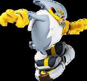 Sonic-Free-Riders-Storm-art