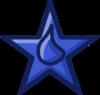 WaterStar