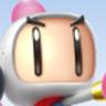 BombermanSGY