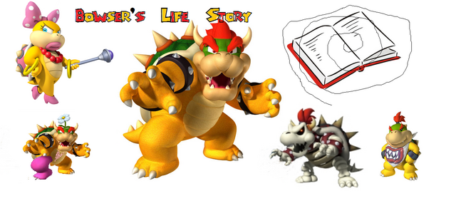 File:Bowser's Life Story.png