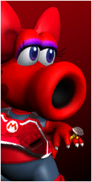 File:MSCF- Birdo Icon.png