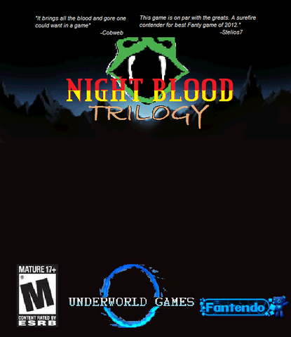 File:NB Trilogy.png