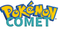 Pokémon Comet and Asteroid versions