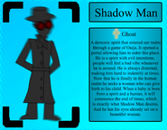 ShadowManProfile