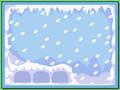 120px-Snow Mail