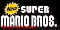 New Super Mario Bros.: Mixed Dimensions