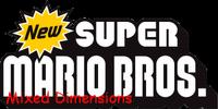 New Super Mario Bros.: Mixed Dimensions