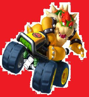 File:Bowser MKR.jpg