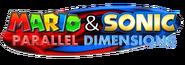 LogowSihouette M&SPD