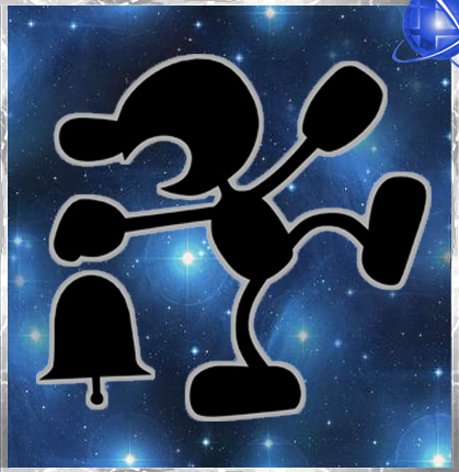File:SSBU- Mr Game and Watch.png