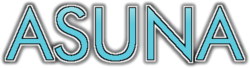 Versus Planet - Asuna logo