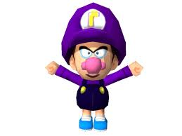 File:Waluigi 3d.jpeg