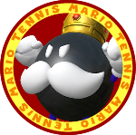 File:Big Bob-omb.png