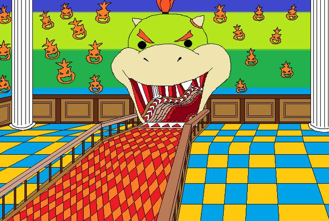 File:Bowser Jr.'s Funhouse.png