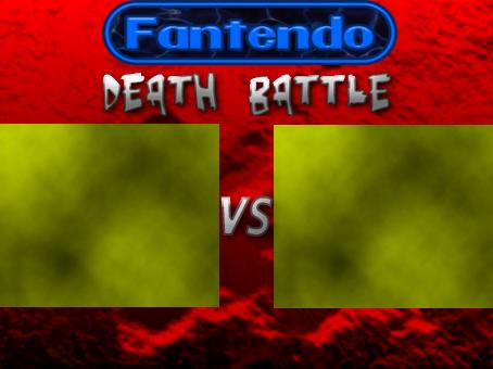 File:Fantendodeathbattleseason1sample.png
