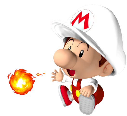 File:Fire Baby Mario SMG3.png
