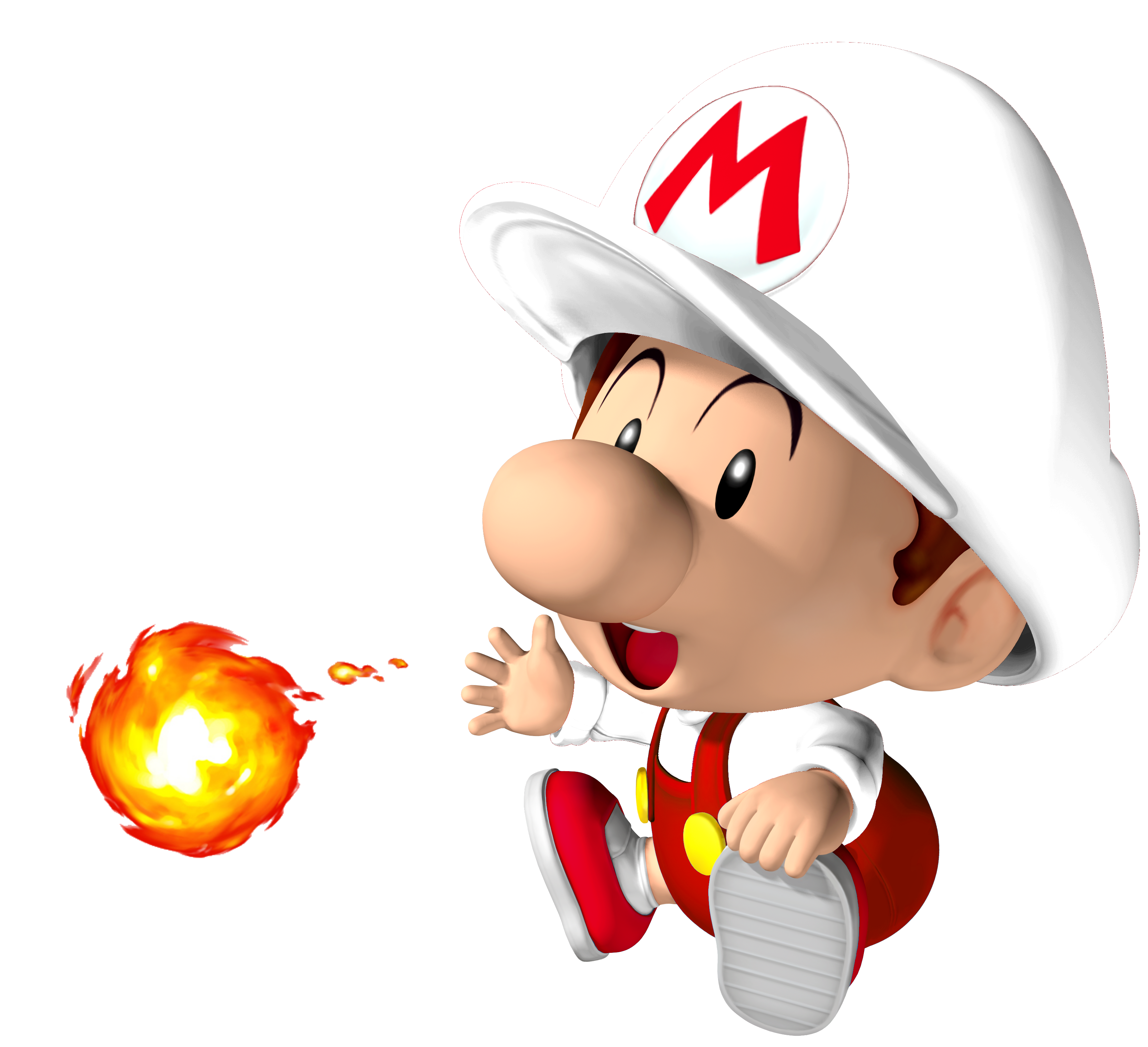 filefire baby mario smg3png