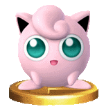 JigglypuffTrophySSBClashed