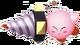 Kirby 64 Drill