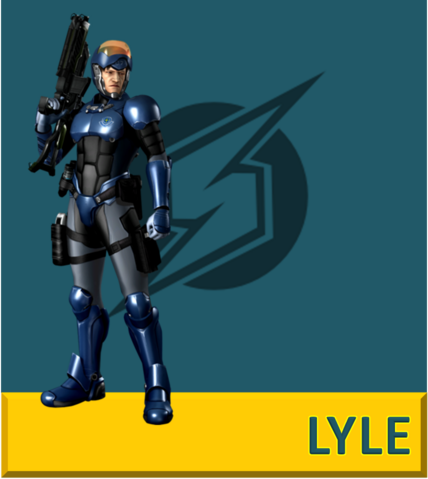 File:Lyle.png