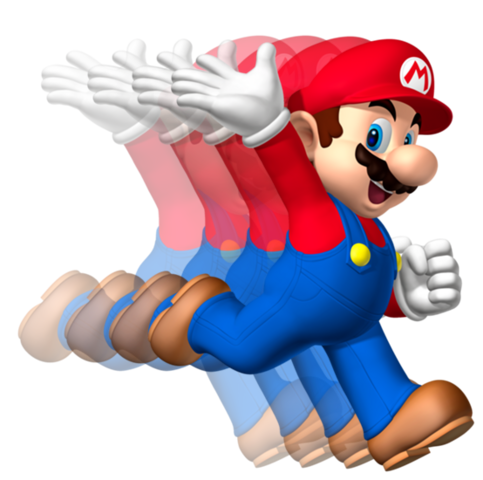 File:Speed Mario.png