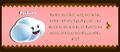 Thumbnail for version as of 16:41, September 28, 2012