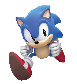 File:Classic sonic running.PNG