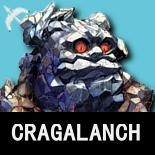 Cragalanchassist