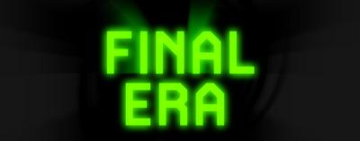 FinalEraTitle