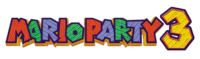 MarioParty3Logo