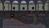 Osohe Castle - Project M Hack