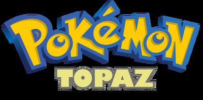 PokemonTopazBrock