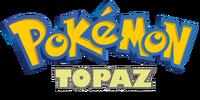 Pokémon Topaz and Amethyst