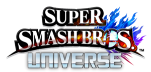 SmashUniverse