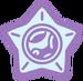 Spirit Ability Star