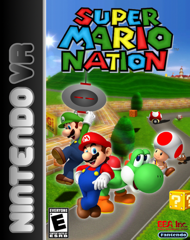 File:Super Mario Nation New Boxart.png