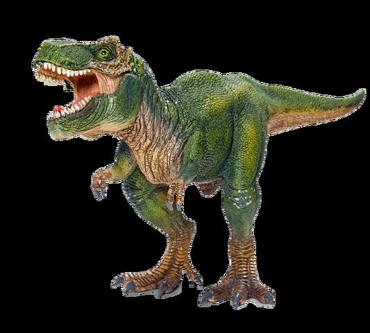 File:T-rex2.png