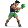 480px-Little Mac SSB4