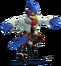 Falco (Super Smash Bros