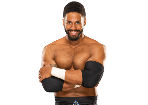 IconDarren Young
