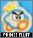 IconPrince Fluff