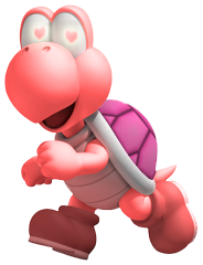File:Love Koopa Troopa.png