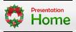 Presentation home