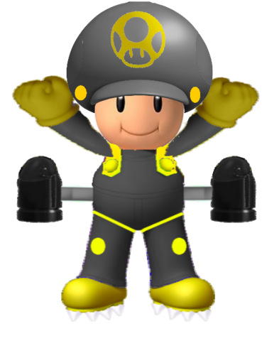 File:Robo Yellow Toad.png