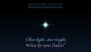 STARLIGHT Teaser