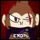 ZC Icon Endal
