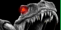 DinoTerror
